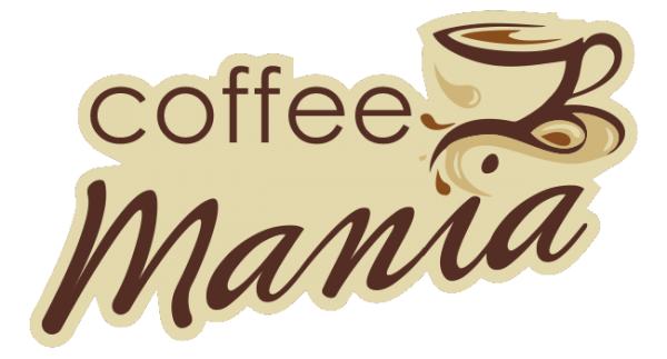 CoffeeMania Dikili